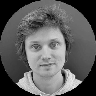 Stanislav Bohm, Researcher, IT4Innovations