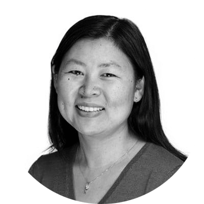 Sha Ma, VP Engineering, GitHub
